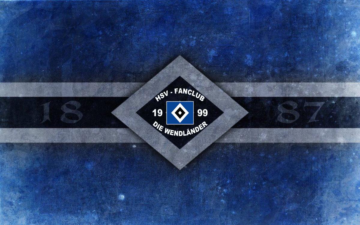 Fanclub Wallpaper F 252 R Bildschirm Oder Handy